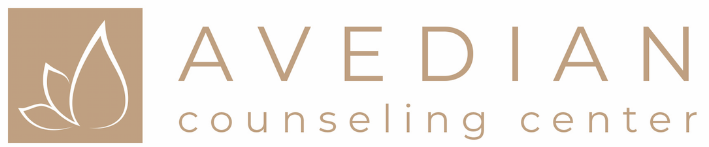 Avedian Counseling Center